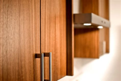 pictures of kitchen cabinets with hardware modern cost effective residential hardware build 9105