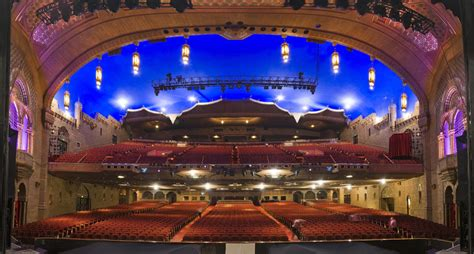 fox theatre atlanta ballet