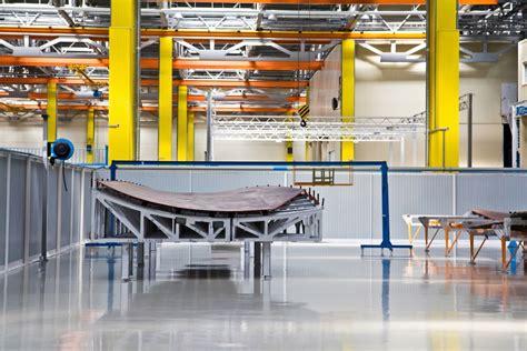 Aircraft Manufacturers - CAA International (CAAi)