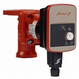 circulateur pour circuits de chauffage et climatisation en With climatisation maison individuelle prix