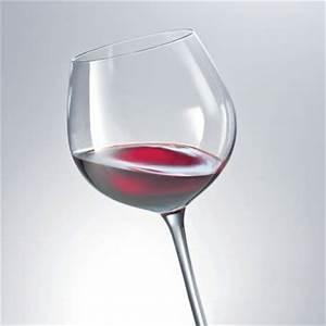 Schott Zwiesel Classico : schott zwiesel classico large burgundy glass set of 2 glassware uk glassware suppliers ~ Orissabook.com Haus und Dekorationen