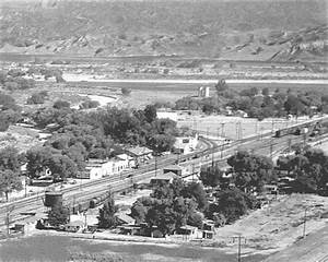 Santa Clarita Valley History In Pictures - HS2004