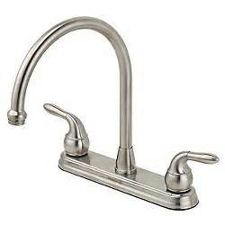 canadian tire kitchen faucets canadian tire peerless peerless pica brushed nickel kitchen faucet questions answers how to
