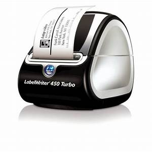 Dymo labelwriter 450 turbo printer free shipping for Dymo labelwriter 450 turbo labels