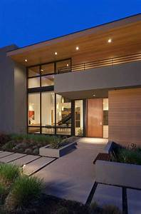 20, Unbelievable, Modern, Home, Exterior, Designs