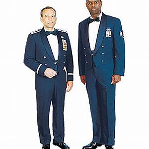 Book Of Womens Mess Dress Air Force In Singapore By Sophia ...