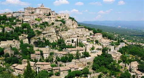 Gordes France Beauty In Provence The Good Life France Interiors Inside Ideas Interiors design about Everything [magnanprojects.com]