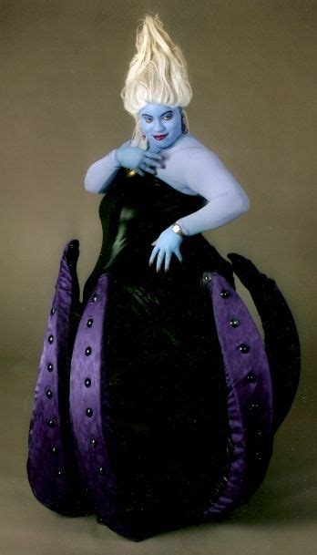 1000 Images About Womens Plus Size Costumes On Pinterest