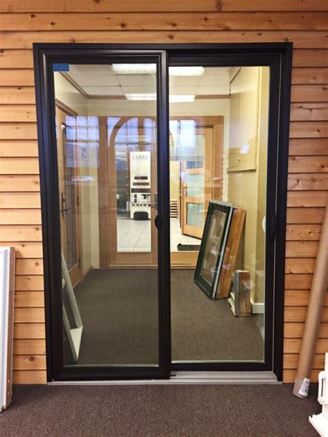 showroom seattle replacement windows doors sound view window door seattle