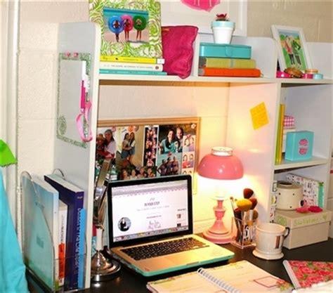 College Desks by Classic Desk Bookshelf White