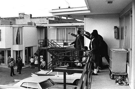 powerful pictures  black history  speak