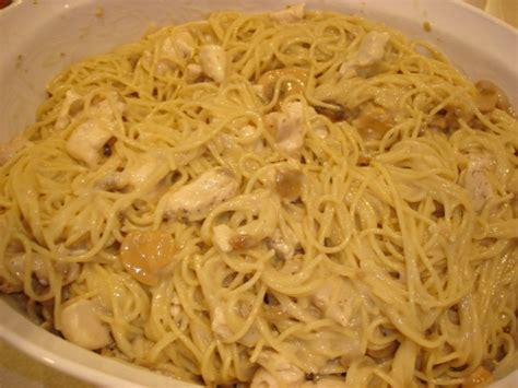 chicken breast recipe pasta jpg 614x461