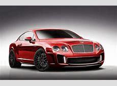 car walpaper Newest Bentley Imperium Car Price Pakistan