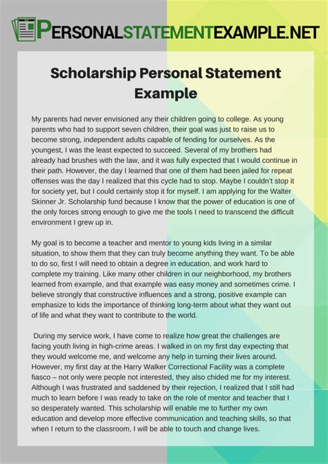 Essay on family history harvard business publications short articles about bullying writing effective conclusions writing effective conclusions