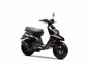 Mbk Booster 2016 : ametys moto service concessionnaire suzuki mbk rieju toulouse roques mbk ~ Medecine-chirurgie-esthetiques.com Avis de Voitures
