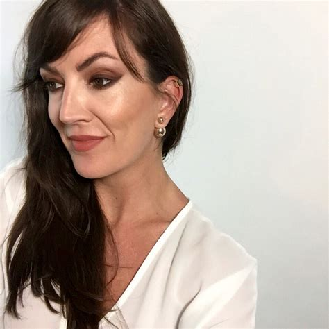Flattering Colors For Brunettes by My Most Flattering At Home Hair Color
