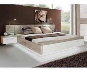 schlafzimmer licht schlafzimmer bett licht 081851 neuesten ideen für die dekoration ihres hauses labermann