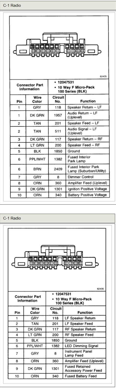 Delco Remy Wire Alternator Wiring Diagram Volovets Info