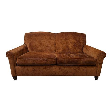 A Rudin Sofa Price A Rudin Sofa For Home Design Ideas And