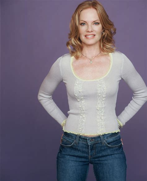 how is marg helgenberger marg helgenberger images mckenzie matthews photoshoot hd wallpaper and background photos 32314639