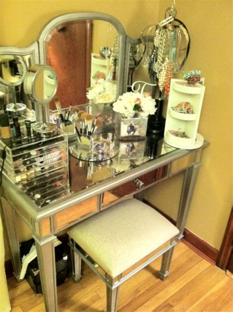 1000 images about makeup table vanity on