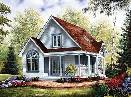 Simple Small Cozy Home Plans Ideas Photo by Arquitectura De Casas Casas Cestres Americanas