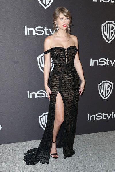 Taylor Swift Strappy Sandals   Red carpet dresses, Dresses ...