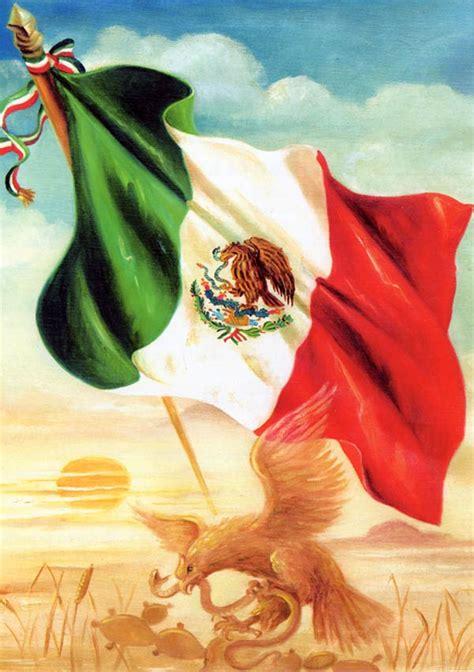 mexican history archives  los cabos cabo san