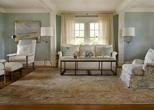 soft rugs for living room decor ideasdecor ideas With design rugs for living room