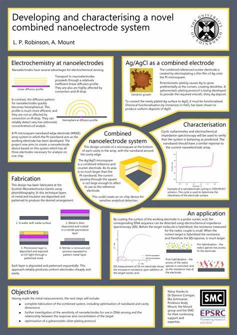 The sample research posters include all the details and results of the research backed by the evidence and outcomes. 016 Research Paper Example Presentation Ppt Poster Examples 620322 ~ Museumlegs
