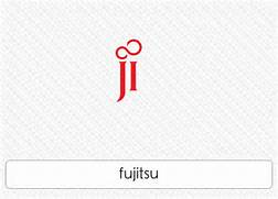 Japanese Company Logos   Car Interior Design  Japanese Company Logos