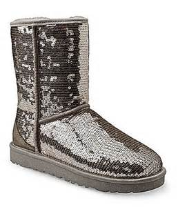 ugg boots at dillards ugg australia s sparkles from dillard 39 s