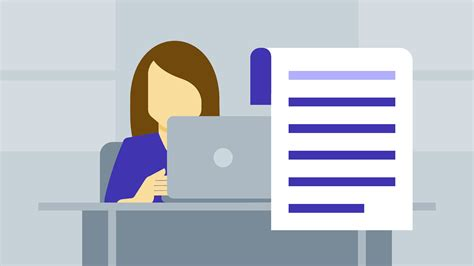 Human genome project research paper pdf make essay look longer period make essay look longer period make essay look longer period