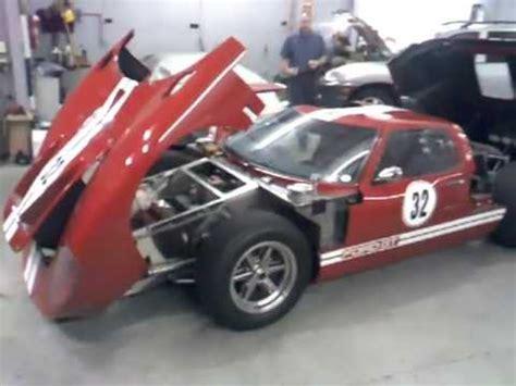 kit car bausatz gt40 kit car www motolocator ford gt40 replica