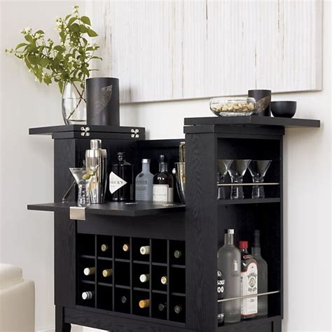 Small Home Bar Furniture by Mini Bar Furniture For Stylish Entertainment Areas