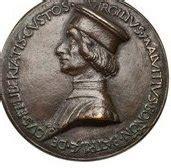 six bid sixbid numismatic auctions home