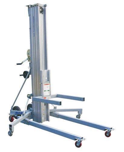 lift genie 650 lb 24 foot rentals cincinnati oh where to