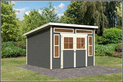 gartenhaus grau pultdach gartenhaus grau pultdach gartenhaus house und dekor galerie xp1ogvn1dj