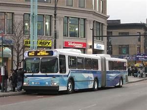 File:MTA New York City Bus Select Bus New Flyer D60HF 5766 ...