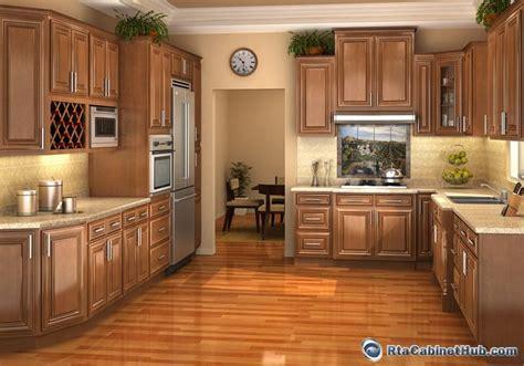 maple mocha glaze cabinets   Chestnut Maple   kitchen