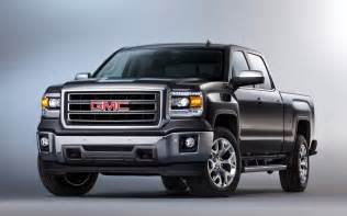 dodge ram bug deflector 2014 gmc review price engine specifications