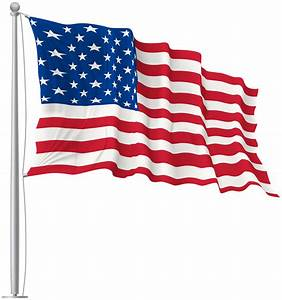 USA Waving Flag PNG Image | drawings | Pinterest | Flags ...