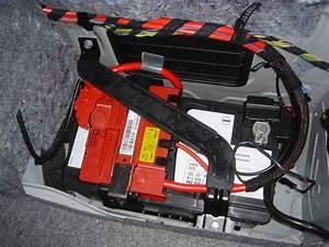 Batterie Bmw 320d : e91 battery how much page 1 bmw general pistonheads ~ Gottalentnigeria.com Avis de Voitures