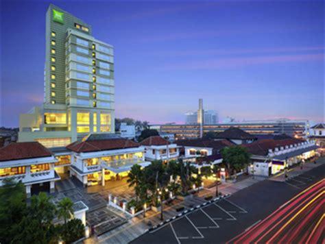 ibis styles bandung braga premium economy hotel  braga