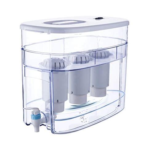 countertop water purifier white recharge alkaline water ionizer machine countertop
