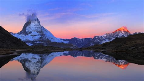 Mountain Wallpapers Hd Pictures  One Hd Wallpaper