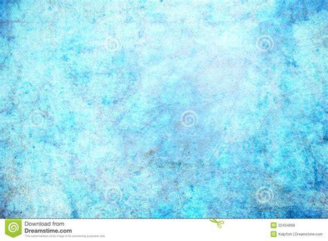 blue grunge background royalty  stock  image