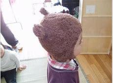 お遊戯会の動物の帽子 BLUE MARINE と、海で遊ぼう!!! 楽天ブログ