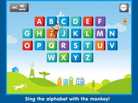 Alphabetical Order (education