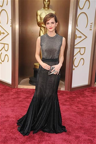 Emma Watson Style Evolution Hello